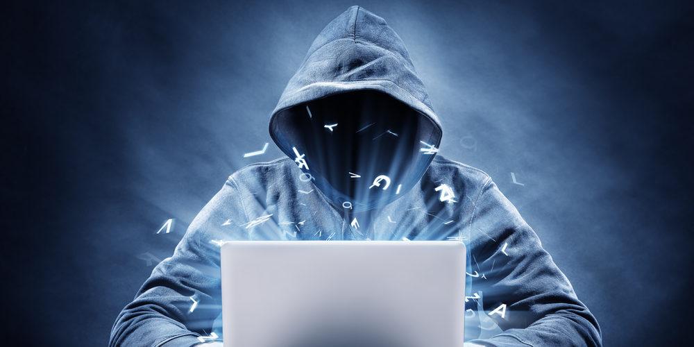 cyber crime service