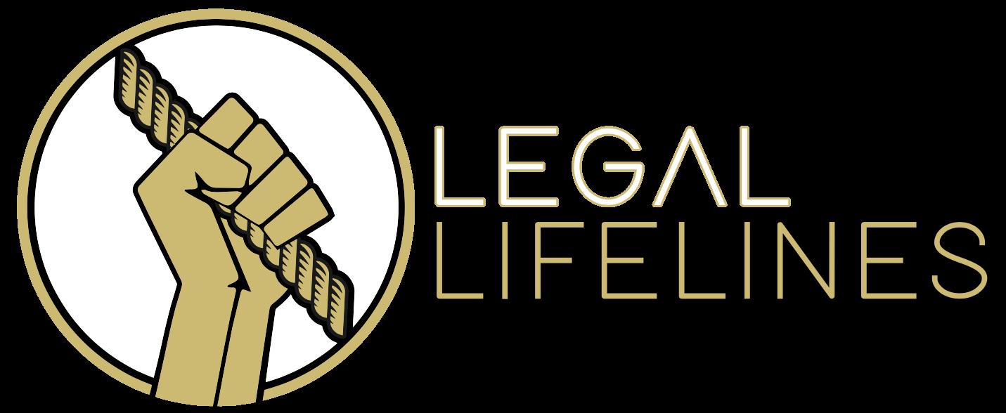 Legal Lifelines